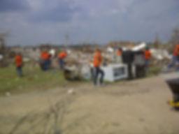 Joplin, Missouri Tornado Aftermath.jpg