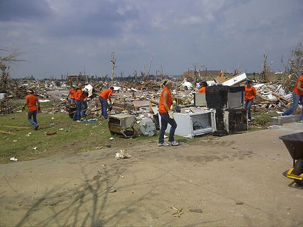 Joplin, Missouri Tornado Aftermath.jpg