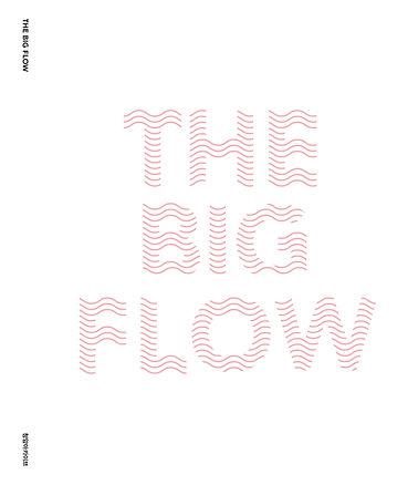 thebigflow(cover_edit).jpg