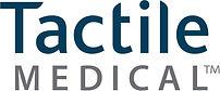 Tactile Medical.jpg
