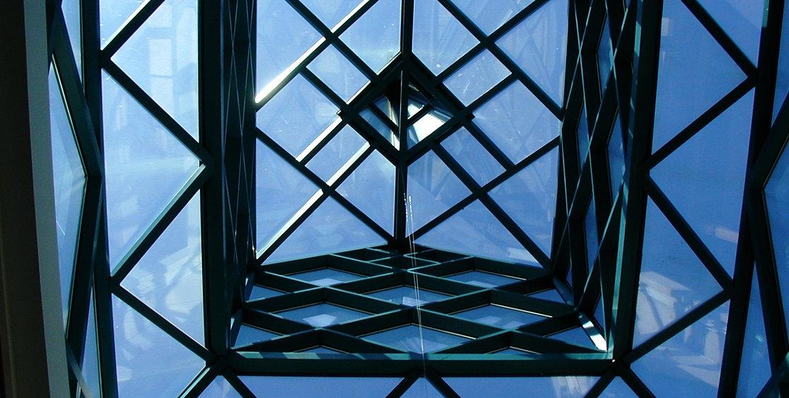 architects redmond washington