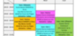Planning des cours.JPG