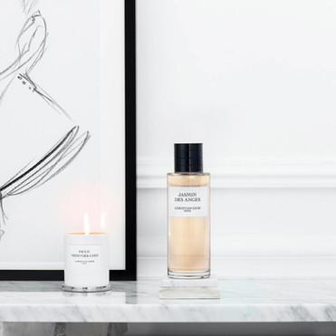 Christian Dior Parfums