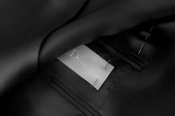 © Dior Homme
