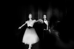 © Madame Figaro