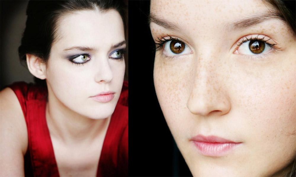 Roxane+Anaisw