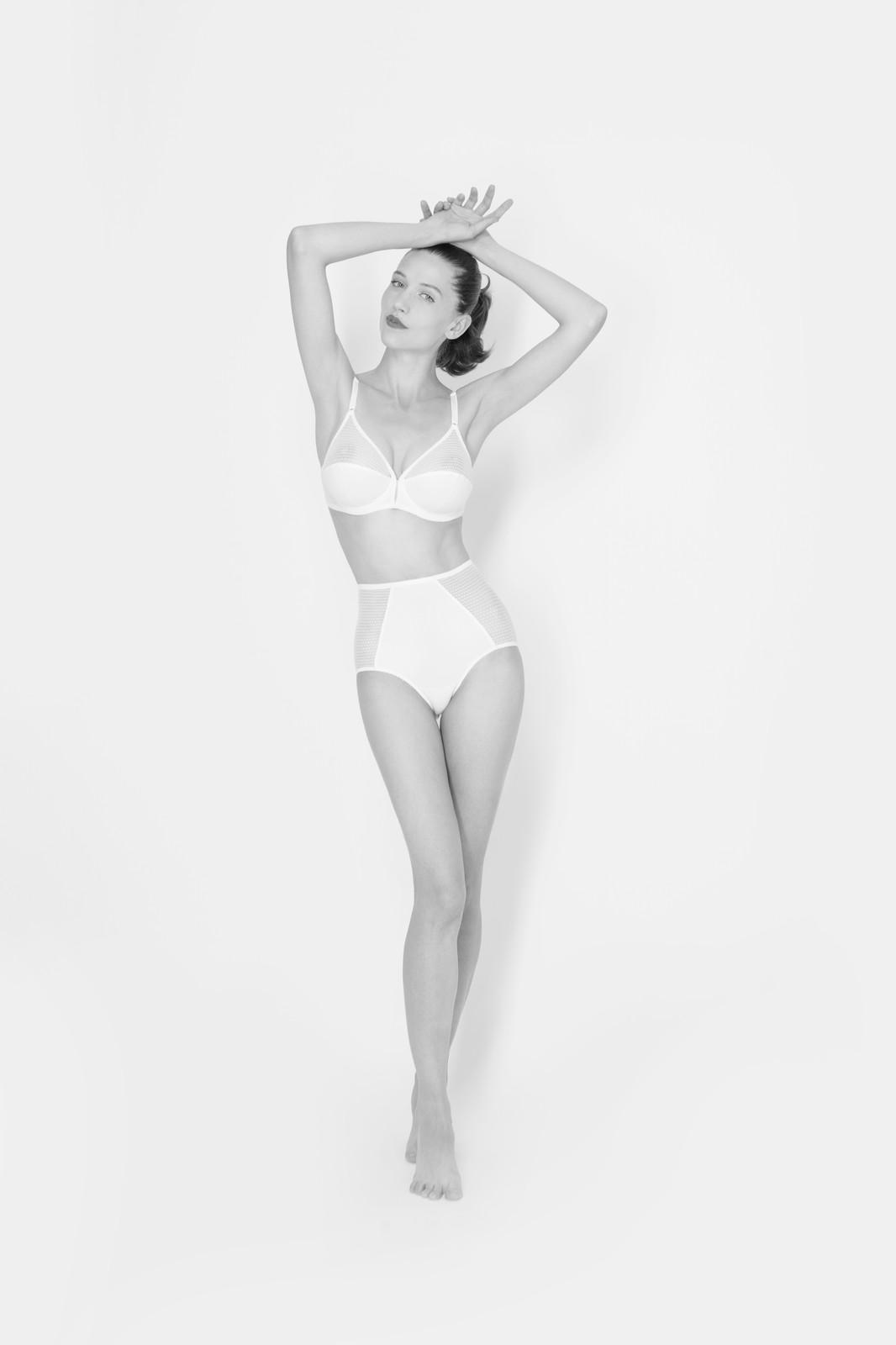 Pictures Shirley Bousquet nude photos 2019