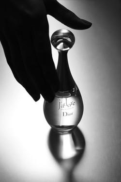 © Dior Parfums