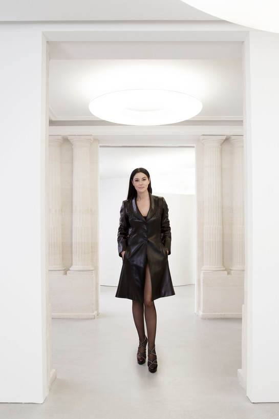 Monica Bellucci ©Madame FIgaro.jpg