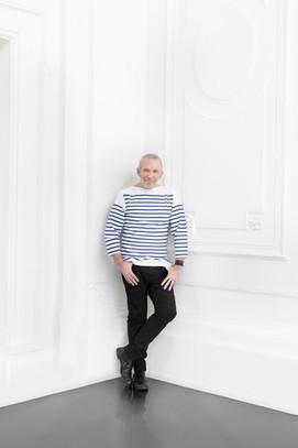 Jean-Paul Gaultier ©Madame Figaro.jpg
