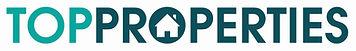 Logo - 3D Plain.jpg