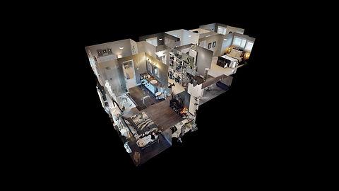 3-Executive-Town-Home-Dollhouse-View.jpg