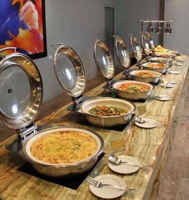 Corporate dining.JPG