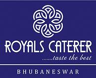 Royals Caterer Logo 3.jpg