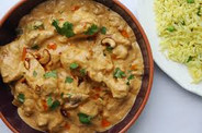 Chicken Korma.jpg