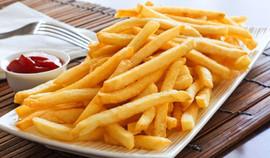 Finger Chips.jpg