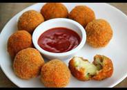 Chicken balls.jpg