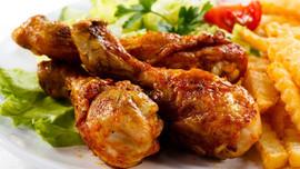 Chicken Drumsticks.jpg