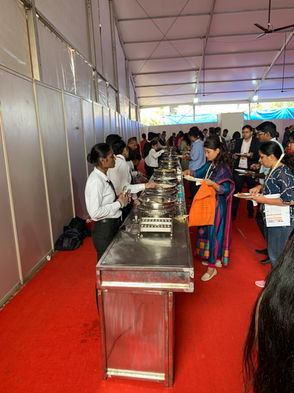 Corporate Event 2.jpg