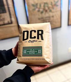 DCR beans 2.jpg
