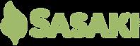 Sasaki_Logo_horizo.png