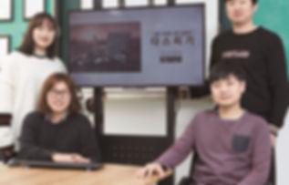180412_서울과기대 공감 청년창업단.jpg