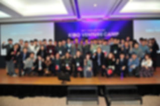 181214_제3기 기보벤처캠프 데모데이 개최.jpg