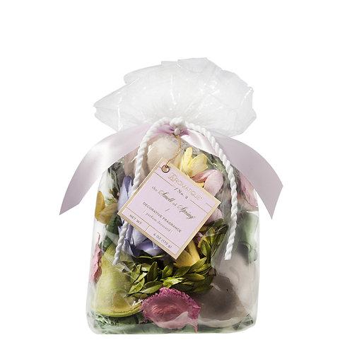 Aromatique Spring Potpourri