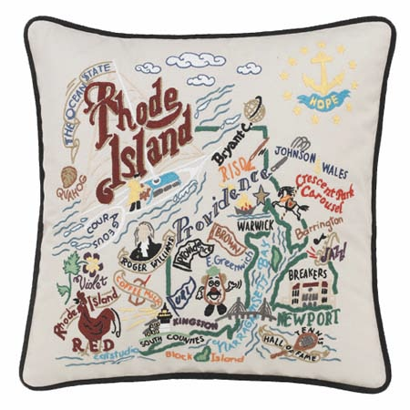 rhodeislandpillow_edited