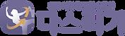 dasriki logo.png