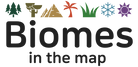 biomes_logo_1024x500.png
