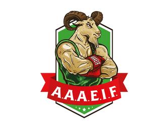 A.A.A.E.I.F