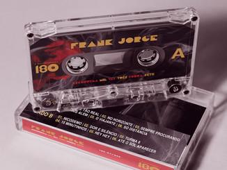 FRANK JORGE