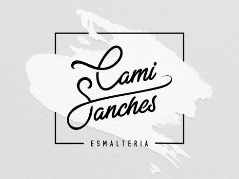 CAMI SANCHES