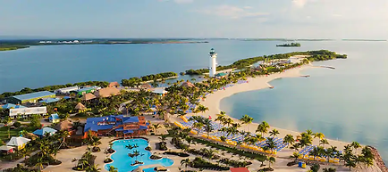 Gallery.HarvestCaye.Aerial2.jpg