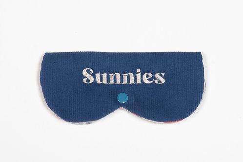 Sunnies - Velvet