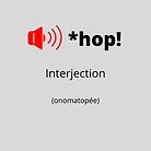 _hop.png