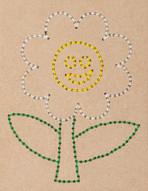 Fleur brodée 2.jpg