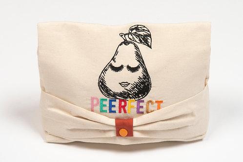 Peerfect