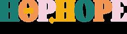 Logo_Hope-01.png