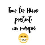 tous_les_héros.png