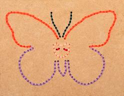 Papillon brodé.jpg