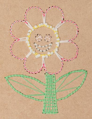 Fleur brodée 1.jpg