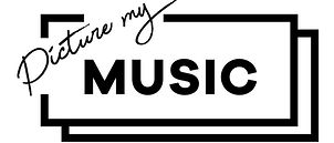 pmm_logo.jpg