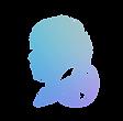MAN-INFO2-透明.png