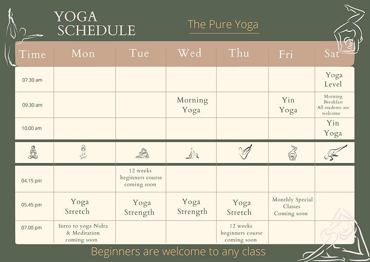 Class Schedule Planner-2.png