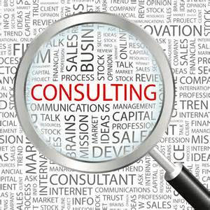 Hygiene Consulting Services