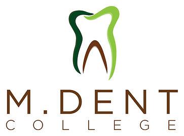 logo_mdent.jpg