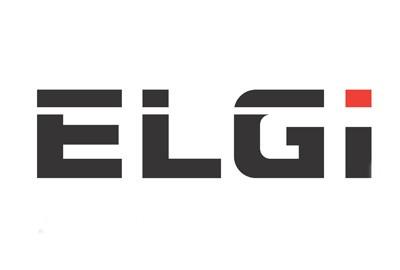 Elgi-400x270.jpg