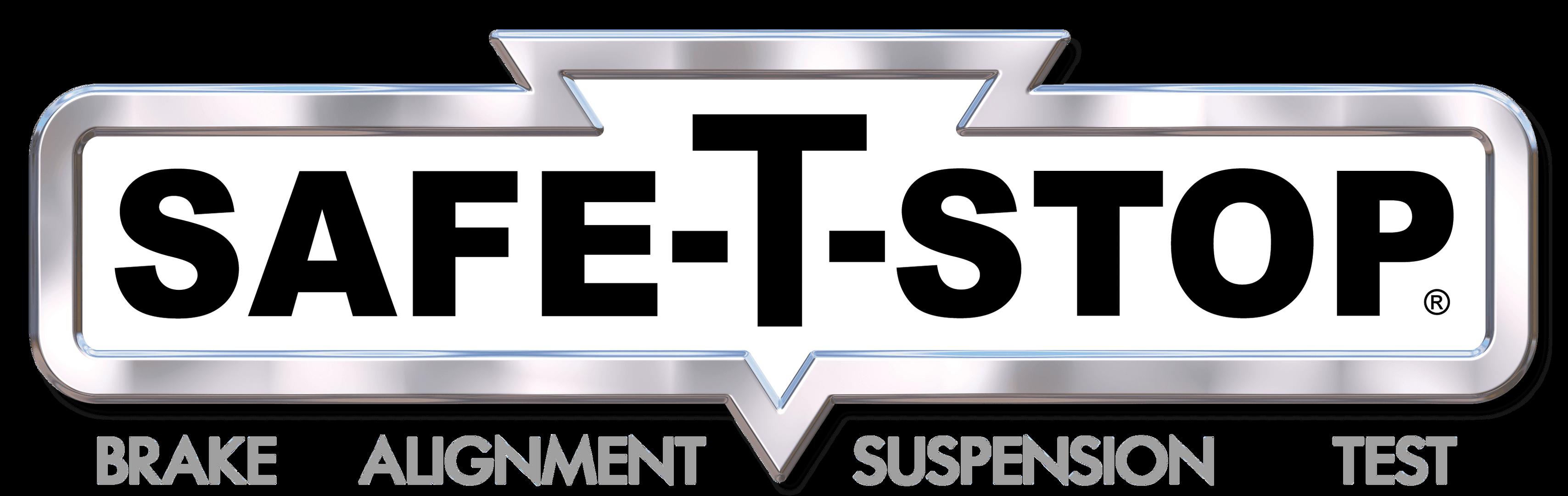 safe-t-stop-logo.png
